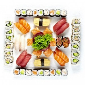 sushi-family-time-50-pieces